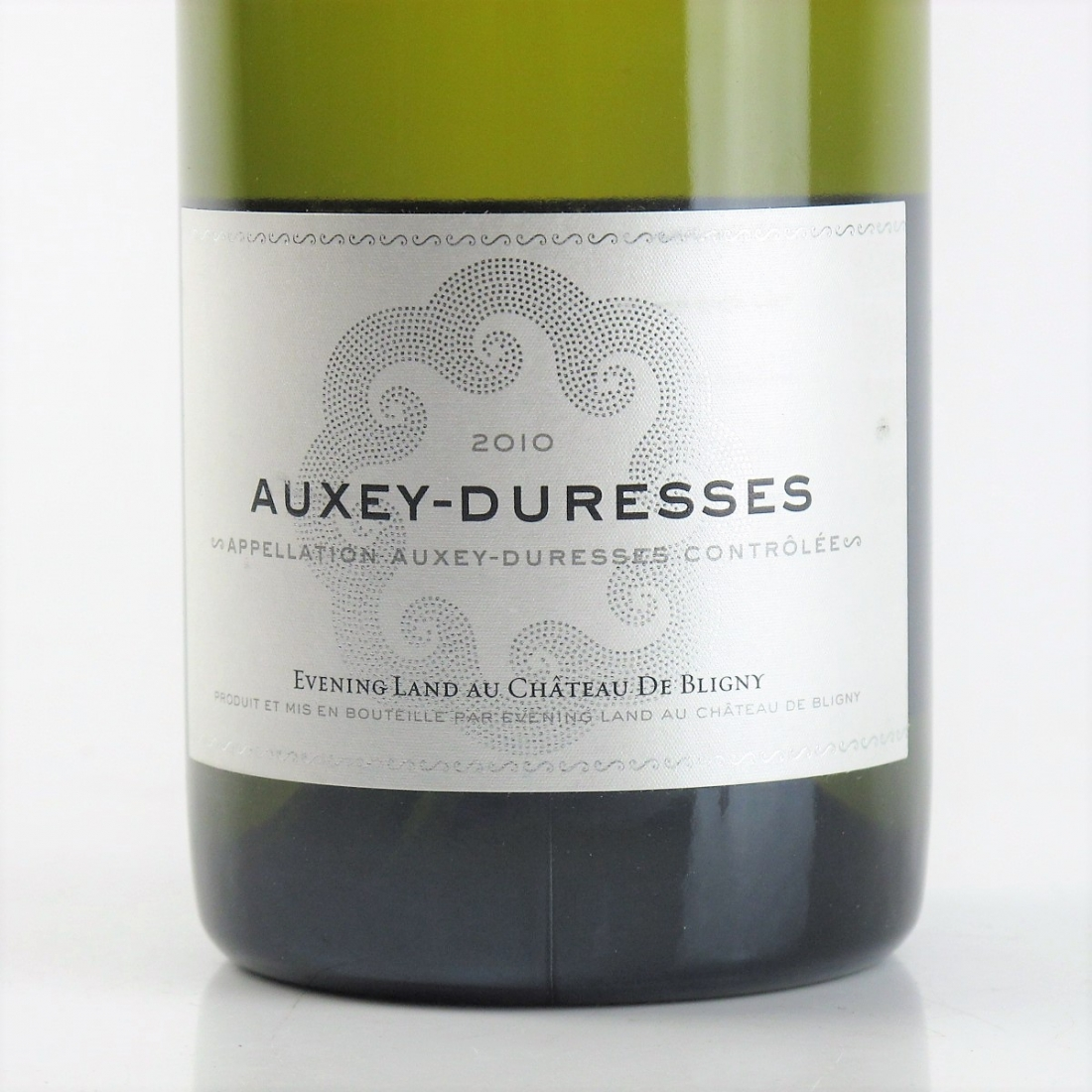 Ch. De Bligny 2010 Auxey-Duresses