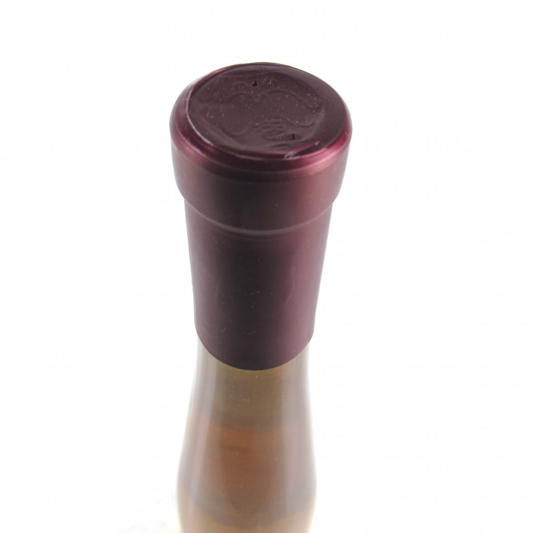 Schramm's Nutmeg Mead 37.5cl