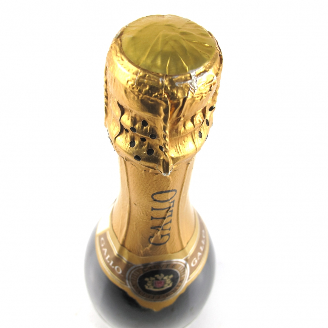 Gallo NV Californian Sparkling Wine
