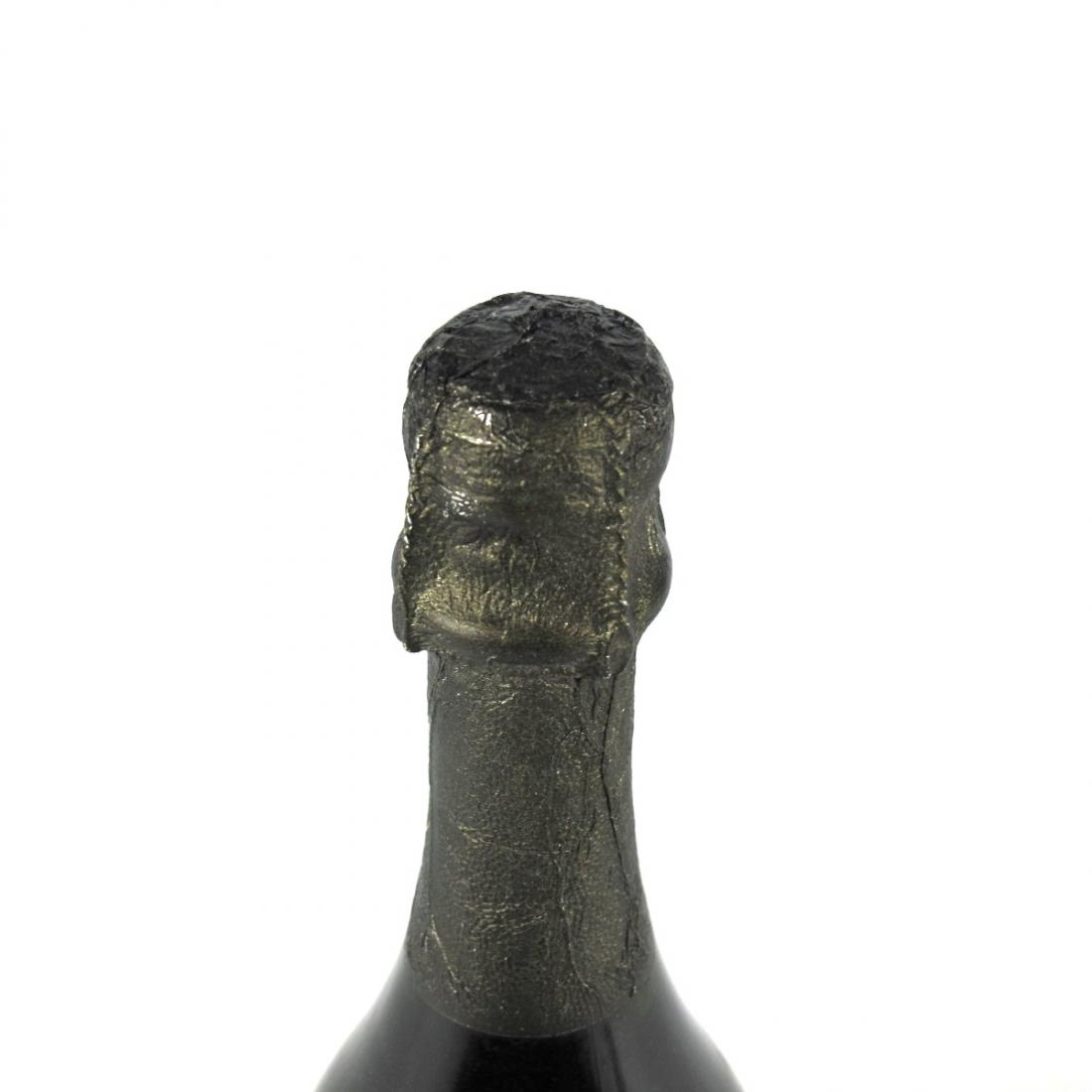 Dom Perignon Brut Vintage 1985 Champagne