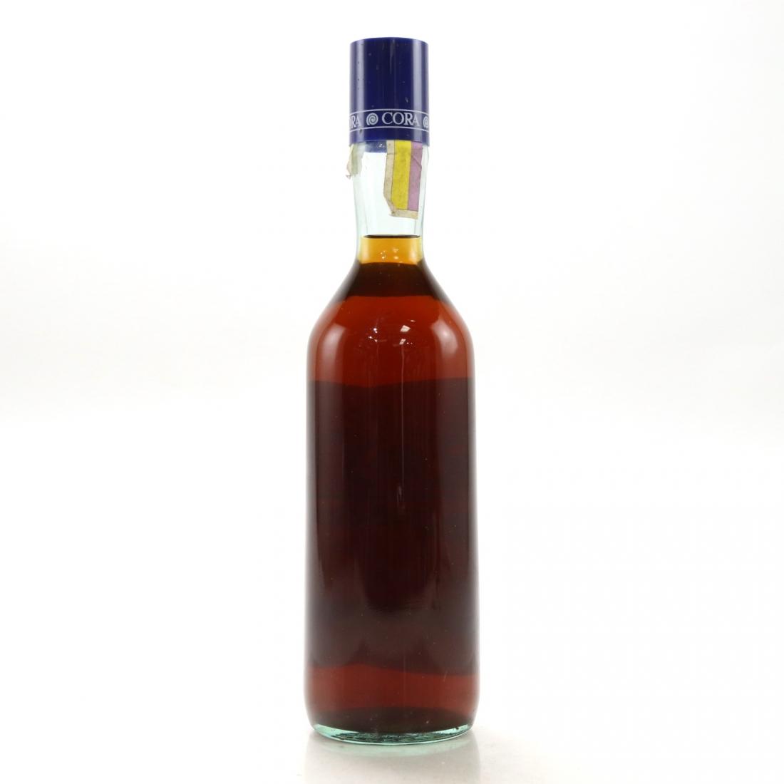 Cora Bianco Vermouth 1 Litre