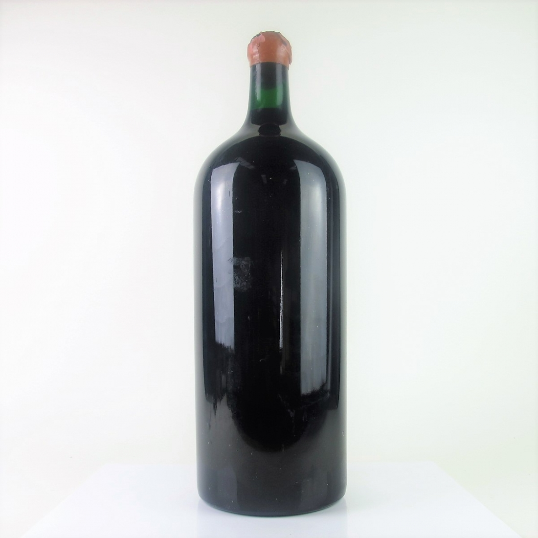 A.Moueix 1982 Bordeaux 6L