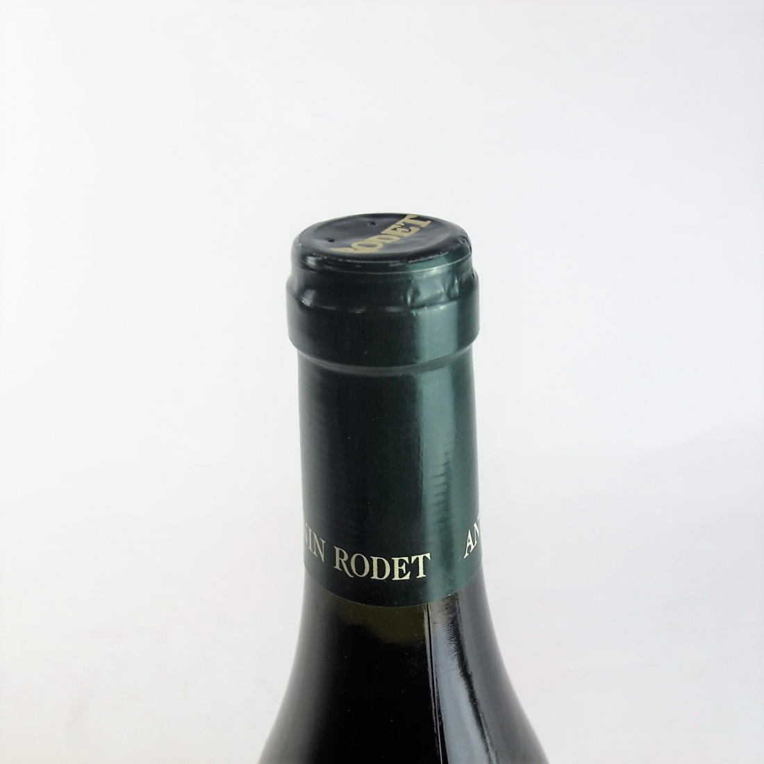 A.Rodet 2007 Puligny-Montrachet
