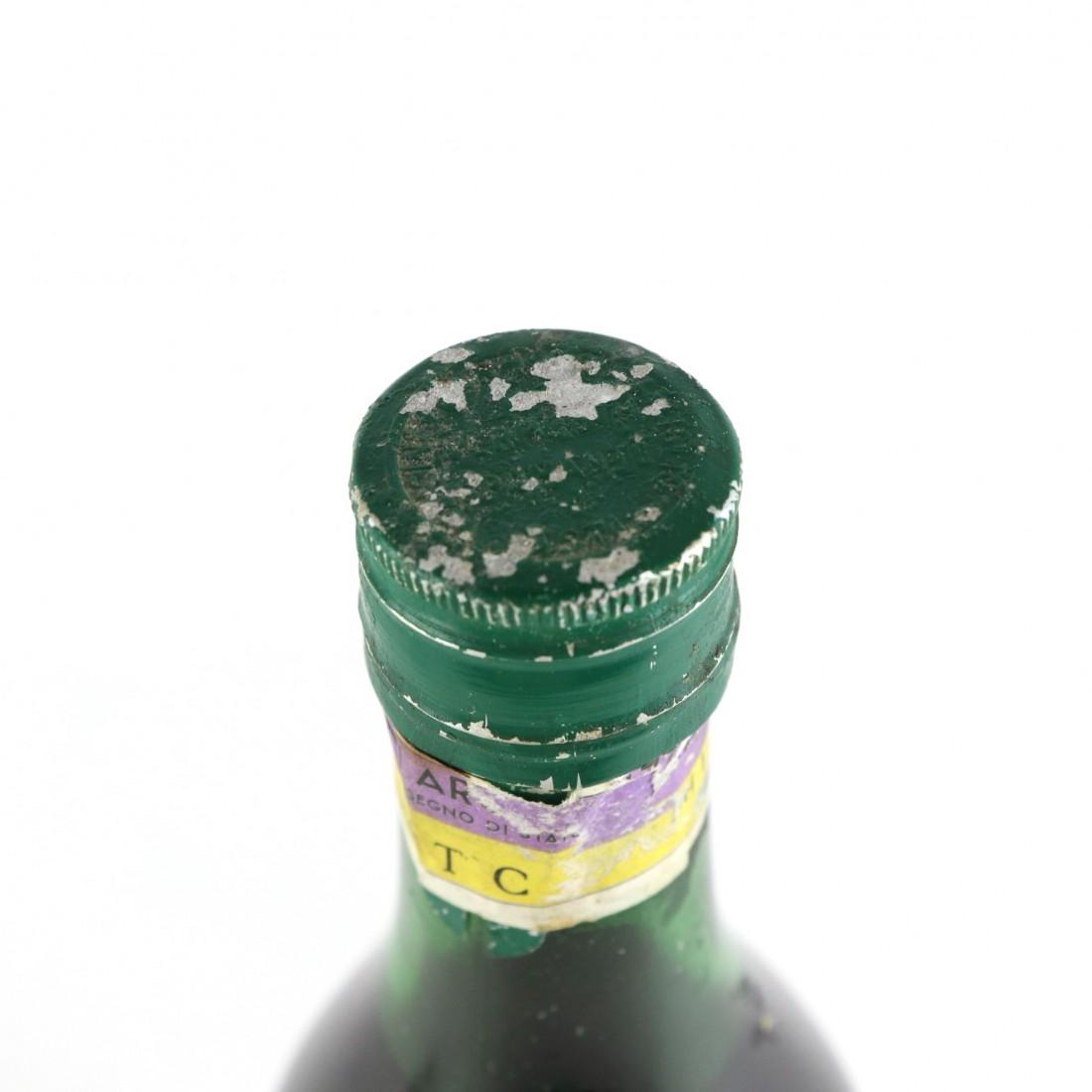 Poncini Vermouth 1 Litre