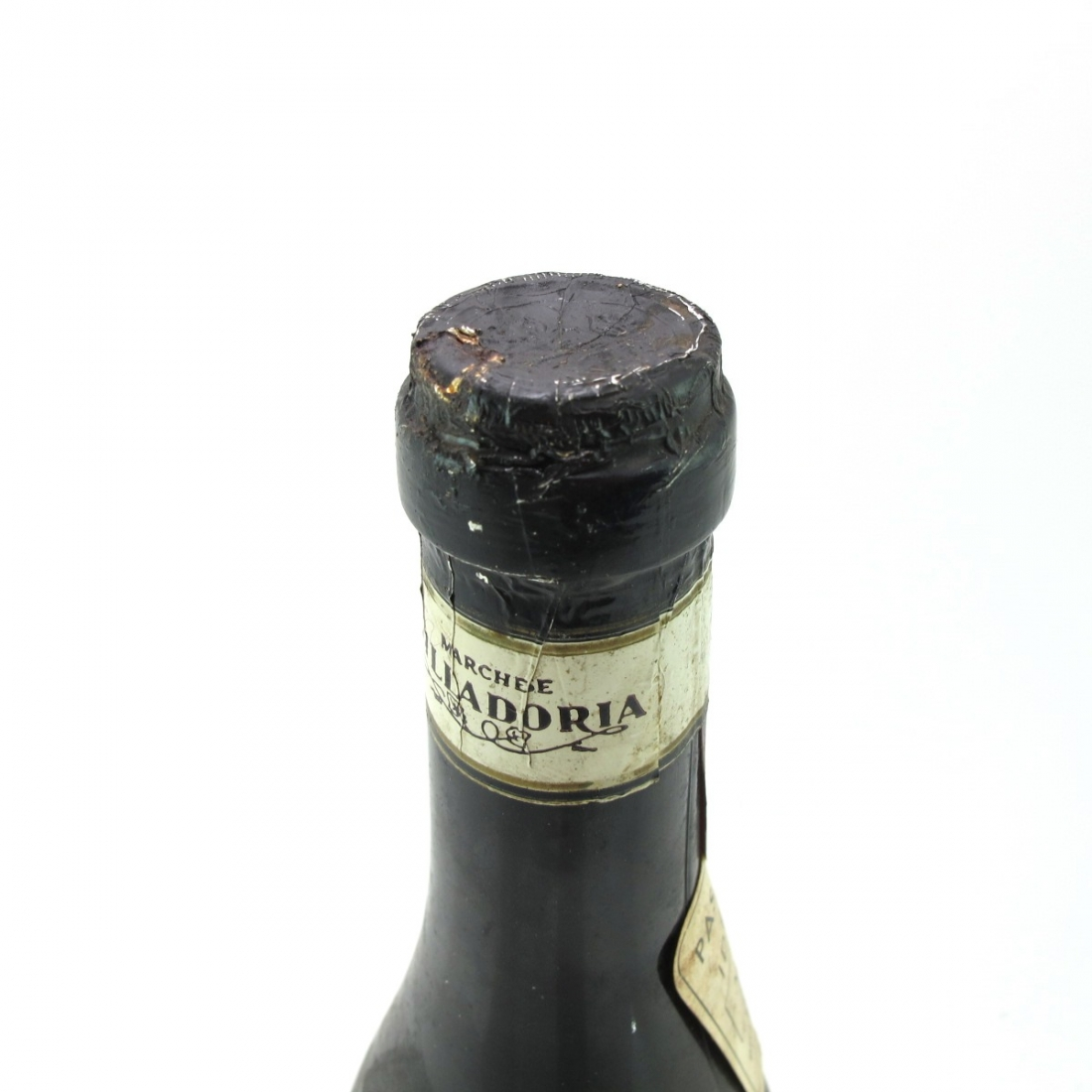 Villadoria 1956 Barbaresco