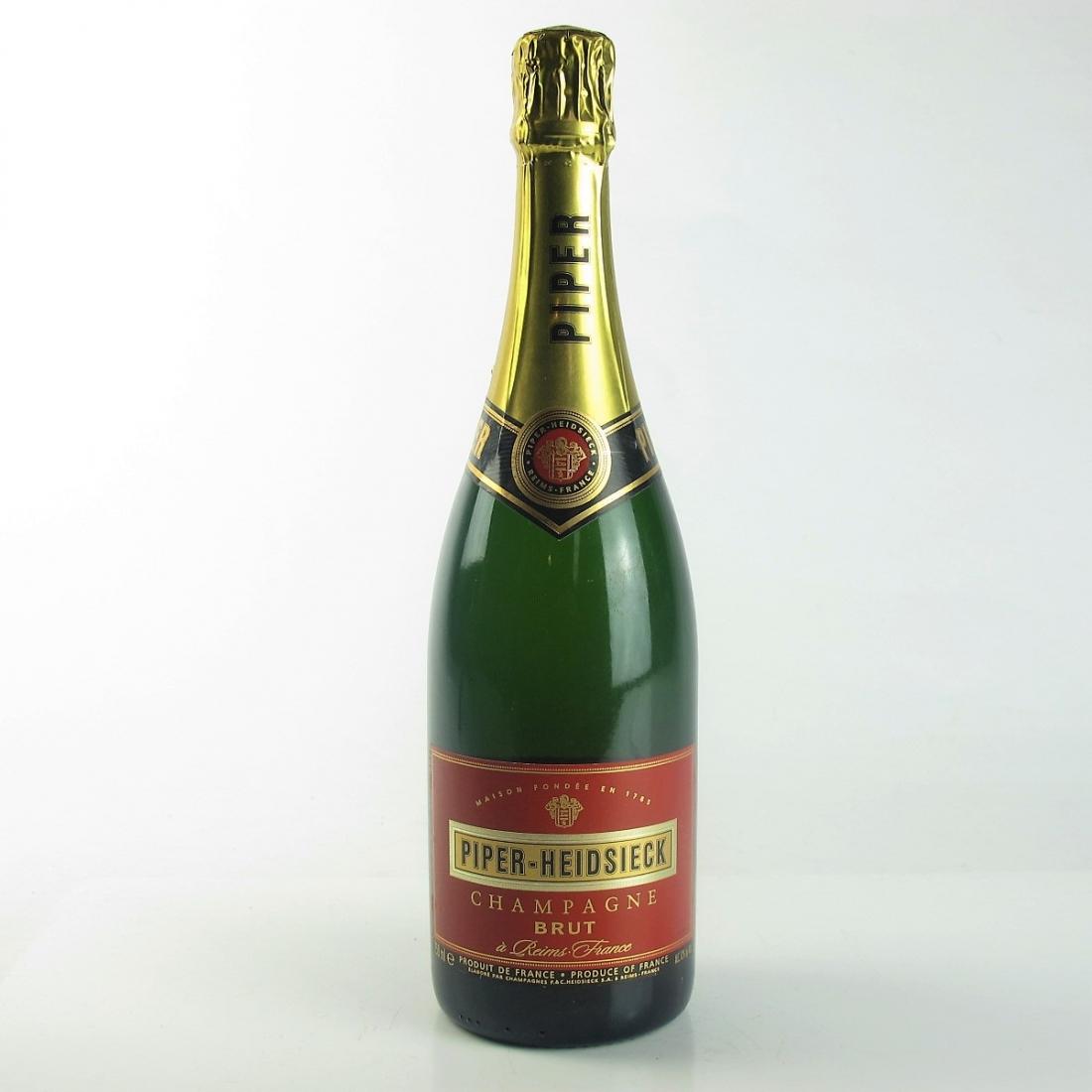 Piper Heidsieck Brut NV Champagne